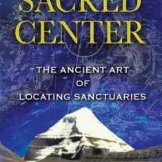The Sacred Center: Rinkitink in Oz; The Lost Princess of Oz; The Tin Woodman of Oz - Carte in engleza