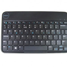 TASTATURA DELL VENUE 8 PRO 5830; layout: FRA;