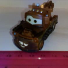 bnk jc Cars - Mater - Tomica