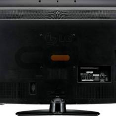 Monitor LG, model: 32LD420, 32inch, WIDE, REF - Monitor LED