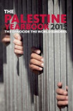 The Palestine Yearbook 2015: The Genocide the World Ignores