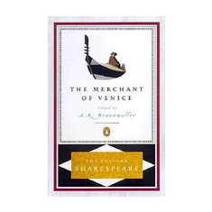 The Merchant of Venice the Merchant of Venice