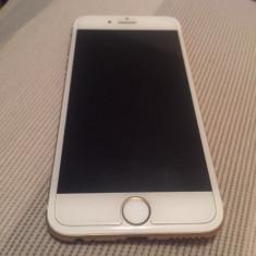 Vând iPhone 6 Apple Gold, Auriu, 16GB, Neblocat