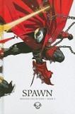 Spawn Origins Collection, Book 2