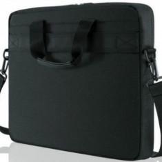 Geanta Laptop15, 6, BELKIN