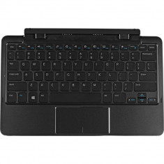 TASTATURA DELL VENUE 11 PRO 5130/7130/7139/7140; layout: SPA;