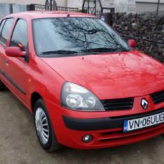 Renault Clio 2003 1.5 DCI 1500 euro, Motorina/Diesel, 309000 km