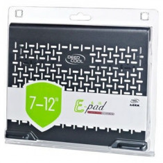 E-PAD PAD; NOTEBOOK COOLER - Masa Laptop