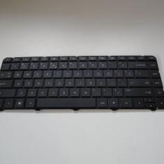 TASTATURA HP PAVILION G6 - Tastatura laptop Gateway