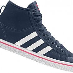 Adidasi inalti ADIDAS HONEY, 40, 40 2/3, Din imagine, Textil