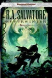 Neverwinter, Book 2