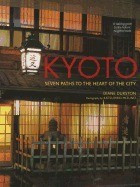 Kyoto: Seven Paths to the Heart of the City foto mare