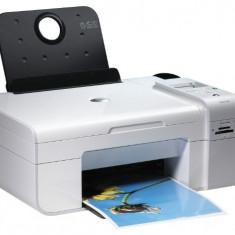 Imprimanta Dell InkJet 926, SH - Imprimanta inkjet