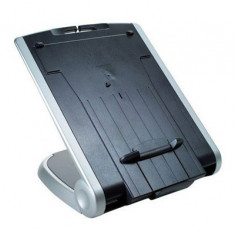 Laptop Stand DELL Latitude D820 D830 D/View;