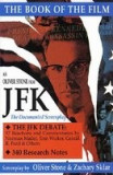 JFK: The Book of the Film