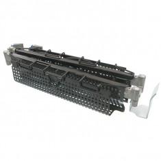 DELL POWEREDGE 2950 2-U CABLE MANAGEMENT ARM P/N: 0UC469