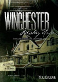 The Winchester Mystery House: A Chilling Interactive Adventure