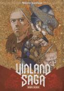 Vinland Saga, Volume 7 foto mare