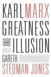 Karl Marx: Greatness and Illusion, Karl Marx