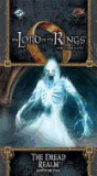 Lord of the Rings LCG: The Dread Realm Adventure Pack