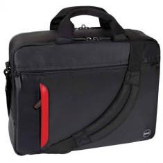 Geanta de Laptop Profesionala Dell 15.6