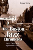 The Boston Jazz Chronicles