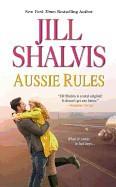 Aussie Rules foto