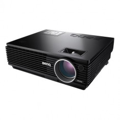 VIDEOPROIECTOR BENQ; model: MP620P; REFURBISHED