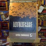 """Cezar Petrescu - Intunecare """"A4269"""""""