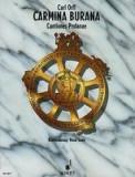 Carmina Burana: Cantiones Profanae