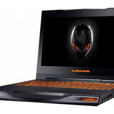 Alienware 14; Mobile QuadCore Intel Core i7-4700MQ, 2400 MHz; 8 GB RAM; 750 GB HDD; Intel HD Graphics 4600; nVIDIA GeForce GTX 765M; DVDRW; Portable - Laptop Alienware