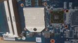 Cumpara ieftin placa de baza HP Compaq G62 CQ62 597674-001 DEFECTA !!!