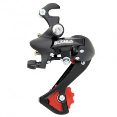 Schimbator Spate Prindere Ax PeakPB Cod:MXR50169.1 - Piesa bicicleta