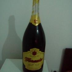 Vin spumant La dolce vita. An1996 6000 ml