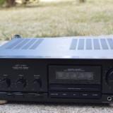 Amplificator Sony LBT-V 701 - Amplificator audio