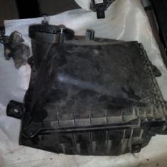 Carcasa fitru admisie aer Audi A4 A6 Vw Passat Skoda 2.5TDI - Carcasa filtru aer ATE