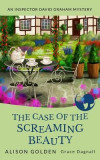 The Case of the Screaming Beauty