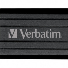 Stick USB 2.0 8GB Verbatim Store
