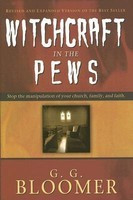 Witchcraft in the Pews foto