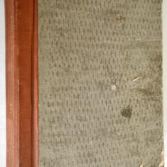 Carte povesti - Recreatia Mare - cartonata - uzata - 1978 - Carte de povesti