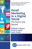 Email Marketing in a Digital World: The Basics and Beyond foto mare