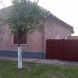 Casa la sat - Casa de vanzare, 160 mp, Numar camere: 5, Suprafata teren: 1880