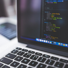 TecnoWeb - Servicii profesionale de web design, gazduire web, realizari site-uri.