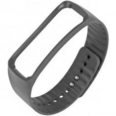 Curea Smartwatch SAMSUNG Galaxy Gear Fit SM-R3500