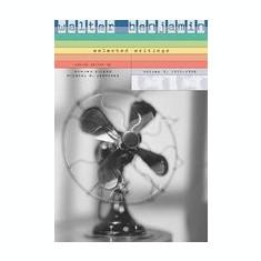 Walter Benjamin: Selected Writings, Volume 3, 1935-1938 - Carte in engleza