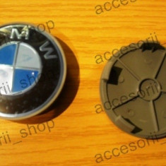 Capacele janta BMW 69mm - Capace janta