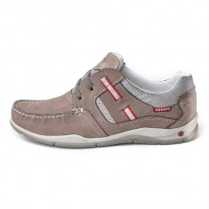Pantofi Grisport (GR42601N7MP) - Pantofi barbat Grisport, Marime: 41, 44, 45