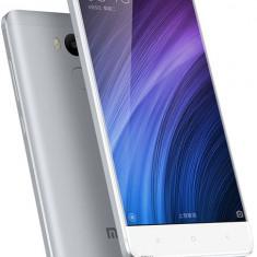 Geam Xiaomi Redmi 4 Prime Tempered Glass, Alt tip