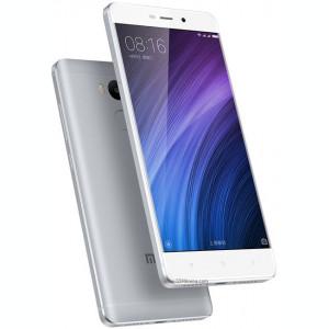 Geam Xiaomi Redmi 4 Prime Tempered Glass