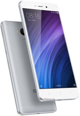 Geam Xiaomi Redmi 4 Prime Tempered Glass foto